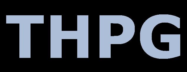 THPG Online
