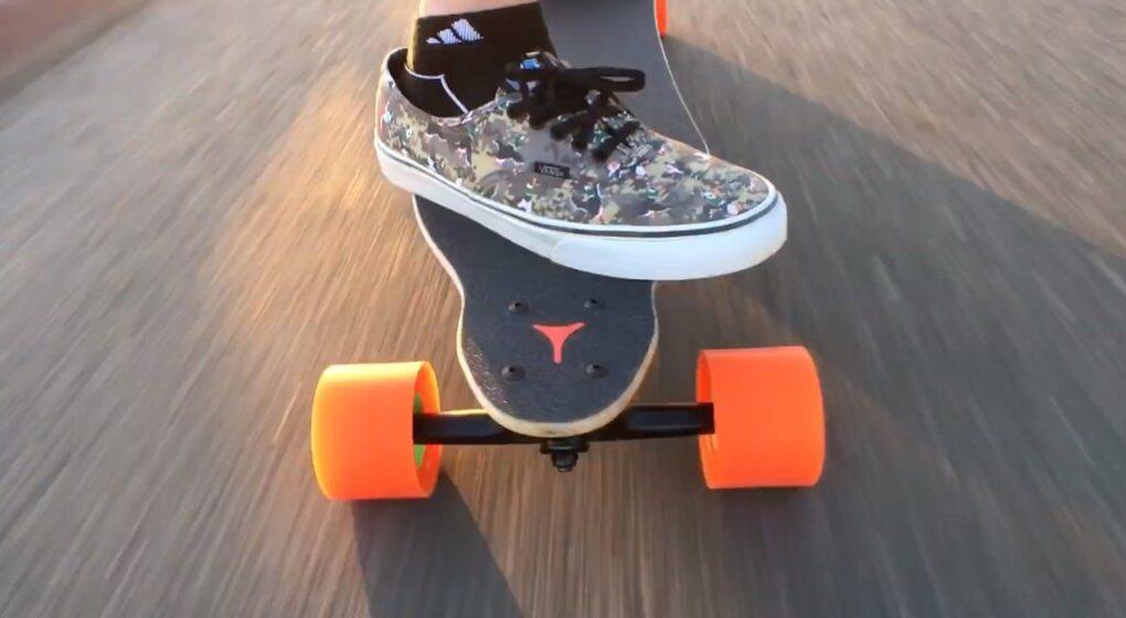 Best Electric Skatebaords of 2020